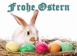 Schöne Ostertage Bilder : frohe ostern tag 2018 bilder w nsche spr che gr e zum ostern ~ Orissabook.com Haus und Dekorationen
