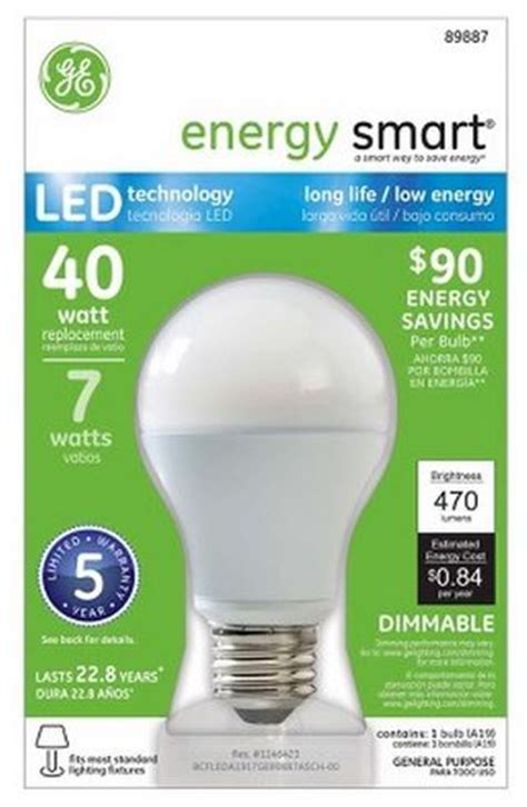 ge light bulb coupon 2017 2018 best cars reviews