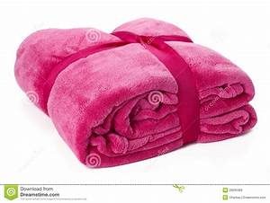 Hot Pink Plaid Royalty Free Stock Images - Image: 29935369