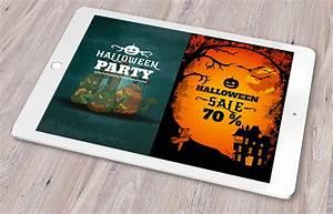 Halloween Kürbis Motive : halloween motive f r gruselig sch ne bilder k rbisse hexen skelette ~ Eleganceandgraceweddings.com Haus und Dekorationen