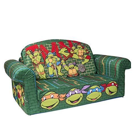 sofia flip open sofa marshmallow furniture flip open sofa minions sofas