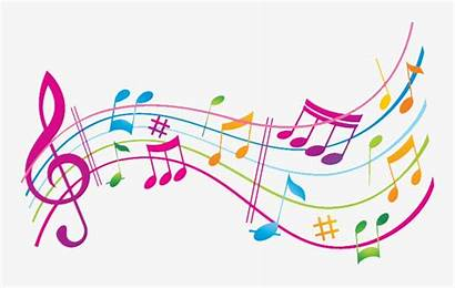 Transparent Colorful Note Notes Nicepng Bops Without