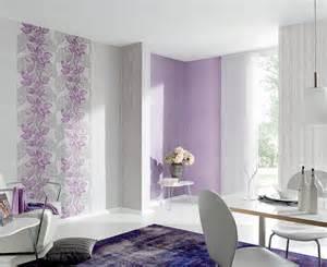 papier design papier peint design pour salon dootdadoo idées de conception sont intéressants à votre décor