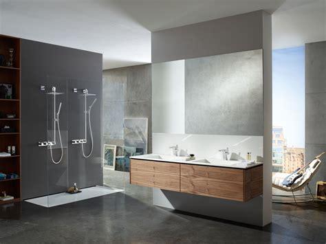 Das Badezimmer Altersgerecht Gestalten by Hausinstallation Bad Wellness Aus Meisterhand Rosenkranz
