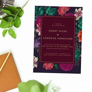 burgundy floral wedding invitations marsala love sail With burgundy wedding invitations australia