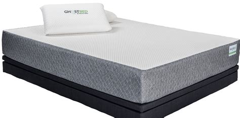 Mattress Dealers by Purchasing The Right Mattress A Comparison Guide Of The