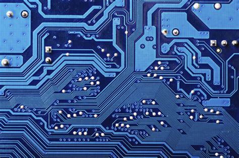 Pcb Etching Machine Printed Circuit Board Equipment