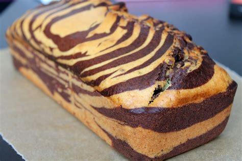 Kuchen Muster by Zebrakuchen Tines Vegane Backstube