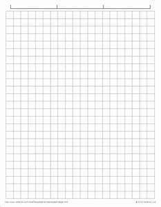 Printable graph paper templates for word for 1 cm graph paper template word