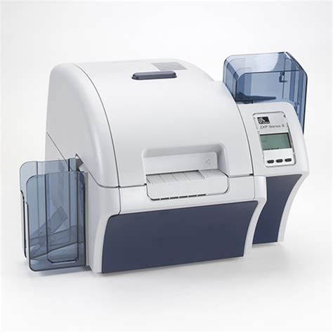 Zebra Zxp Series 8 Id Card Printer  Kalamazoo Direct. Hdfc Ergo Car Insurance College Grants Indiana. Mary Washington College Five Star Accessories. Los Angeles Music College Land Rover Lr4 Mpg. Microsoft Lync Hosted Service. Download Free Payroll Software. Masters Of Science In Nursing Online. Masters Of History Online Uic Online Programs. Lvn Programs In Los Angeles Community Colleges