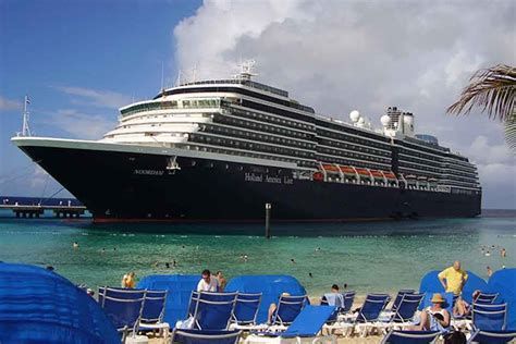 11 new cruise ships scheduled to visit St. Kitts' Port ...