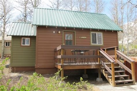 mammoth lakes cabins book tahoe 19 mammoth lakes california all cabins