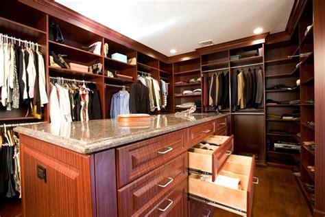 d a woodcraft 187 custom cabinetry