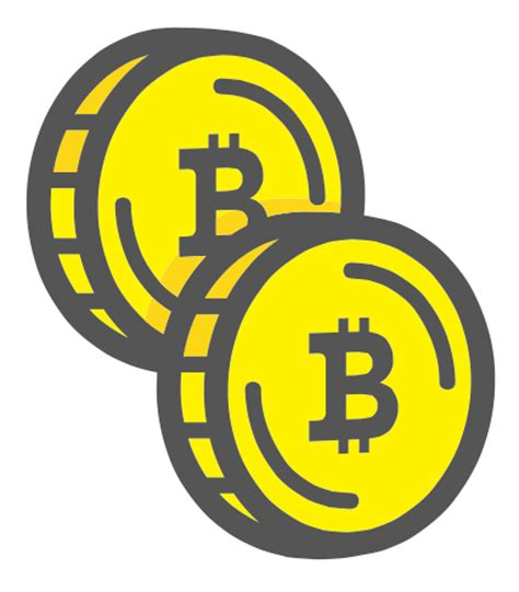 buy bitcoin easy 5 easy steps to get bitcoins and learning how to use them