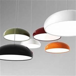 Best Ikea Lampadari Cucina Contemporary Ideas & Design 2017 crossingborders us