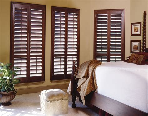 Wooden Shutters by Traditional Wooden Window Shutters The Plantation