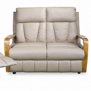 Small reclining sofas 3176 brisbane gold coast for Sofa couches gold coast