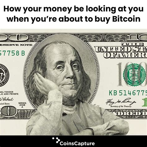 Not all crypto memes are about scams, just as not all cryptocurrencies are. Excuse Me! Are you buying BITCOIN?【2020】