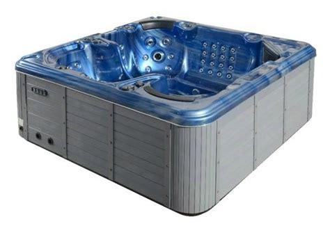 balboa tub best seller us balboa tub system sale 5 person spa