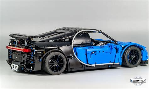 They make unique displays when relax now, the search ends here. Lego Technic Bugatti Chiron   i-bricks.ru
