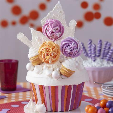 cupcake giant cake pan wilton dimensions wlproj