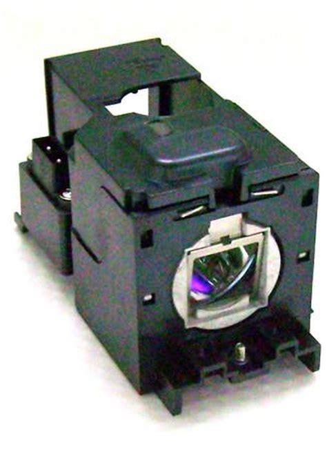 toshiba tdp sc25u projector l new uhp bulb