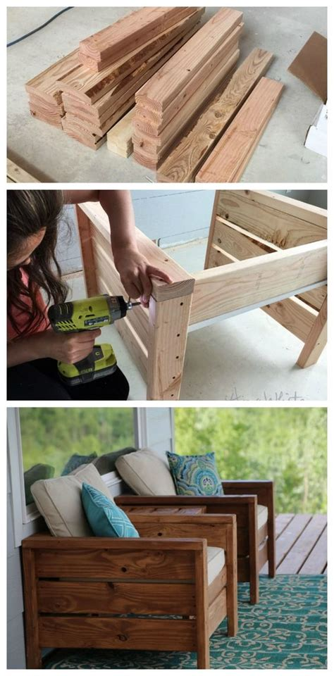 wood projects for home 30 creative diy wood project ideas tutorials for your home Diy