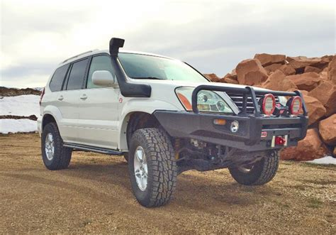 lifted lexus gx460 related keywords suggestions for lifted gx 470