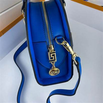 Versace Handbags Cheap Handbag Designer Wholesale