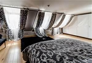 Vorhänge Schlafzimmer Verdunkeln : schlafzimmer einrichten m bel dekoration im schlafzimmer ~ Sanjose-hotels-ca.com Haus und Dekorationen