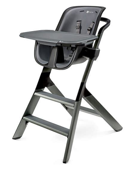 Best 25+ High Chairs Ideas On Pinterest  Baby Chair