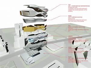 Design Blow