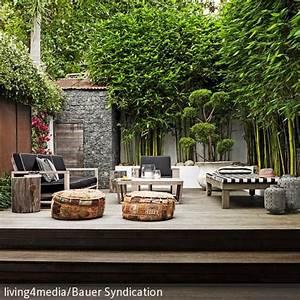 uber 1000 ideen zu bambus balkon auf pinterest balkon With markise balkon mit tapete mit blumenranken