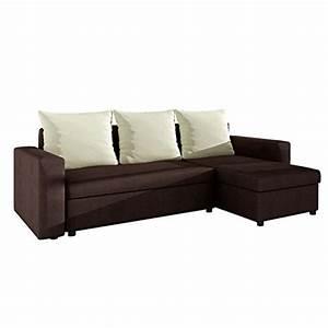 Sofa L Form Mit Schlaffunktion : ecksofa top sofa eckcouch couch mit schlaffunktion und zwei bettkasten ottomane universal l ~ Buech-reservation.com Haus und Dekorationen