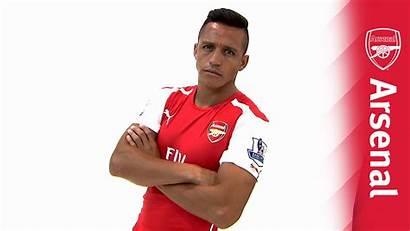 Sanchez Alexis Arsenal Wallpapers Desktop Sanchez Pixelstalk
