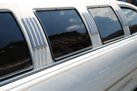 Local Limo by Are Limos Expensive Limo Rental Talk Local