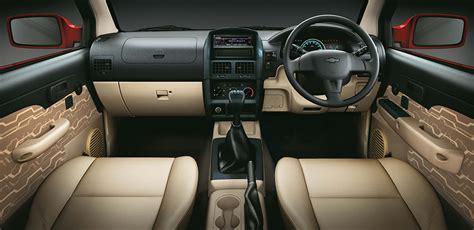 Chevrolet Tavera Neo 3 2014, Tavera Muv Cars, Tavera Neo