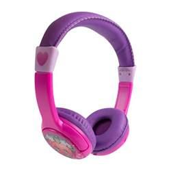 S Hopkins Kid Safe Headphones