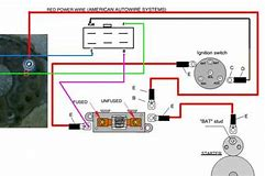 Hd wallpapers nippondenso voltage regulator wiring diagram www hd wallpapers nippondenso voltage regulator wiring diagram cheapraybanclubmaster Images