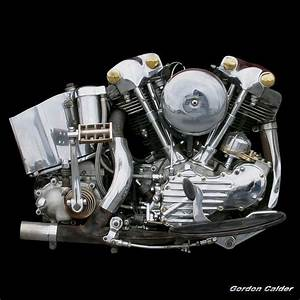 82 Best Images About Harley Davidson Motorcycles On