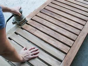 Lackiertes Holz Abschleifen : lackiertes holz abschleifen holz streichen ohne schleifen die vorarbeit entscheidet pinolino ~ Buech-reservation.com Haus und Dekorationen
