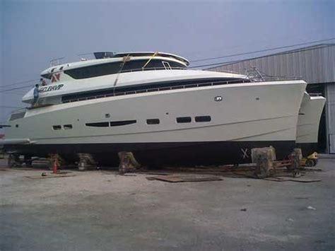 Catamaran Yacht Builders by Where To Get Catamaran Boat Builders Usa Alum