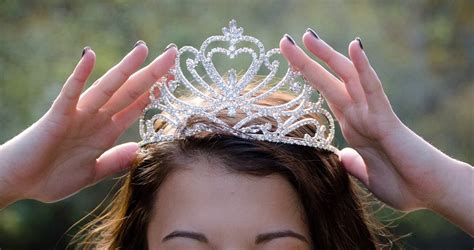 national princess day