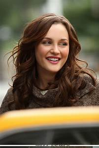 Blair Waldorf - Gossip Girl Photo (2310942) - Fanpop
