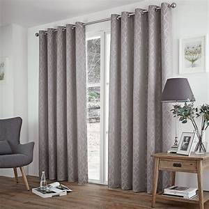 Awesome modern blackout curtains design for windows in the for Modern curtains designs 2012