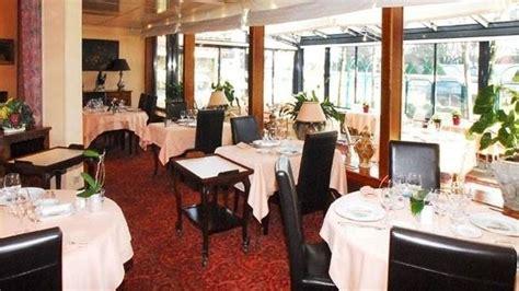 restaurant auberge bressane 224 bourg en bresse 01000 avis menu et prix