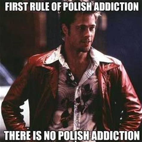 Nail Polish Meme - share me
