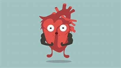 Health Cardiovascular Heart Healthy Remember Bhrt Improve