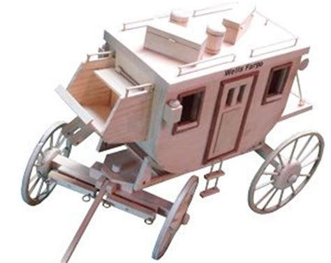 images  wagons  pinterest wooden toy plans