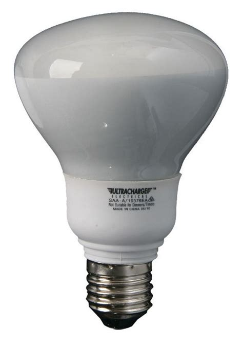 ursl15e 15w fluorescent spot lighting power lighting